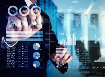 Investor relations и финансовые коммуникации