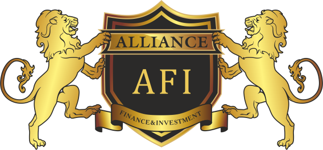 Afi Capital