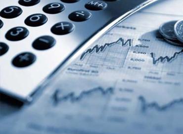Регистрация выпусков ценных бумаг